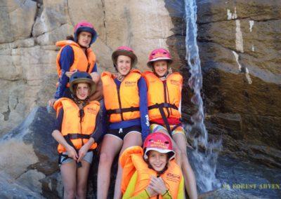 Orange-River-Kids-rafting-min