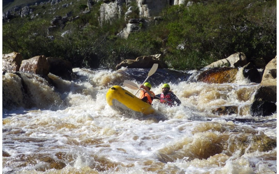 White Water Rafting (9)-min