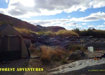 Orange-River-Rafting13-min