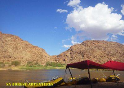 Orange-River-Rafting17-min