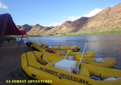 Orange-River-Rafting18-min