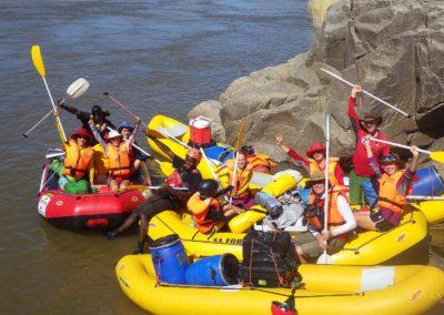 Orange-River-Rafting2-min