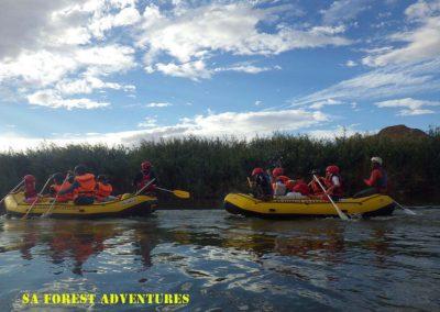 Orange-River-Rafting6-min