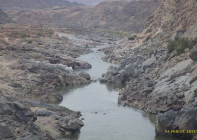 Orange-River-Rafting26-min