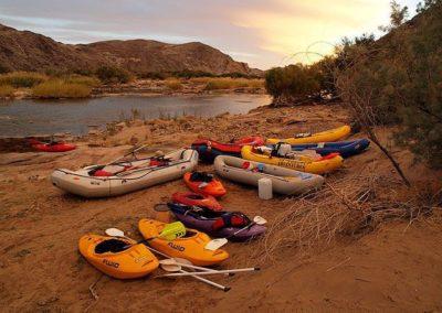 Sa-Forest-Adventures-Orange-River-Rafting-Camp-min