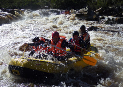 Rafting-Sa-Forest-Adventures